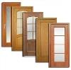 Двери, дверные блоки в Верхотурье