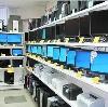Компьютерные магазины в Верхотурье