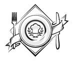 Гостиница Родник здоровья - иконка «ресторан» в Верхотурье